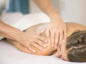 Pravaha Massage München Ayurveda Tiefenentspannung