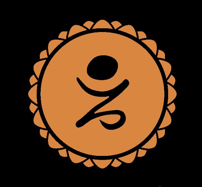 Pravaha Massage München, Logo, Ayurveda Tiefenentspannung, ganzheitlich erholen, Stress abbauen und neue Kraft tanken.