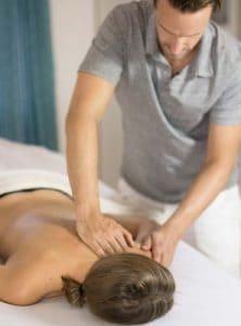 Pravaha Massage München, Ayurveda Tiefenentspannung, ganzheitlich erholen, Stress abbauen und neue Kraft tanken.