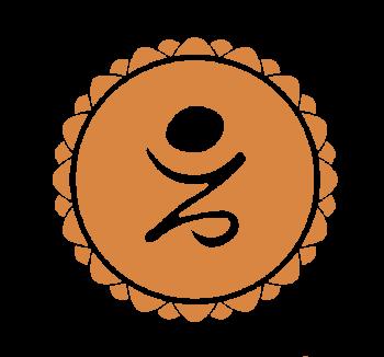 Pravaha Massage München Ayurveda Tiefenentspannung - Logo